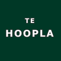 Free Advertising Rankings